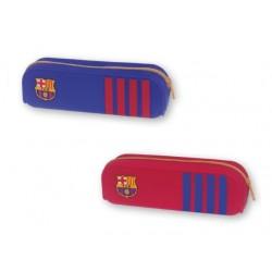 Несесер овален силиконов Barcelona, 20x5x6