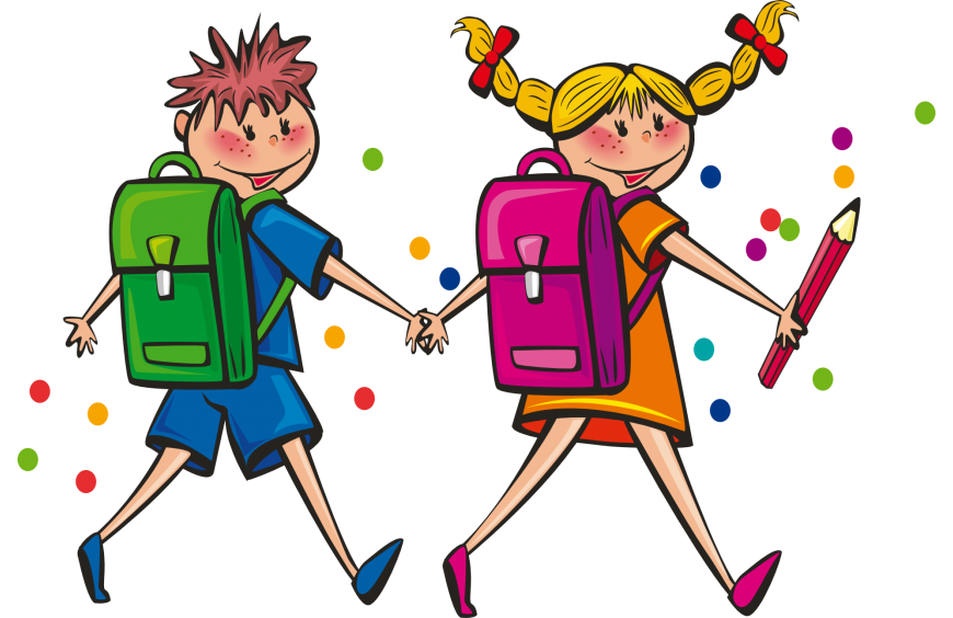 Защо първият учебен ден е на 15-ти септември?