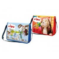 Чанта с дълга дръжка 25x35, Vipo