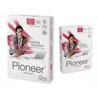 Хартия копирна Pioneer