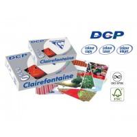 Хартия/картон за цветно копиране DCP