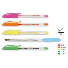 Химикалка SB10 Fluo 1.0 мм