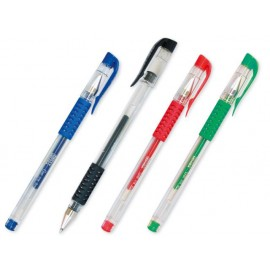 Гел химикалка 500G, 0.5 мм