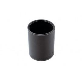 Моливник цилиндър