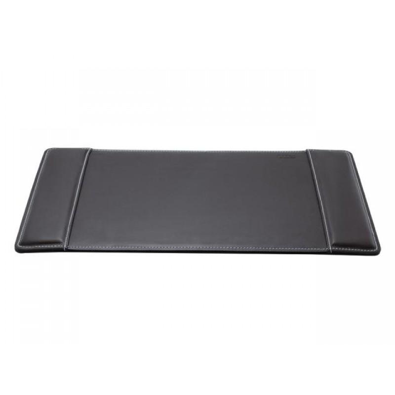 Подложка за бюро, 58 x 38 см, кожа