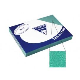 Корици картон кожа А4, 240 г/м2, 100 л.