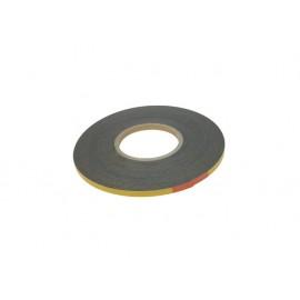 Мантинела (ограничителна лента), 2 мм / 10 м