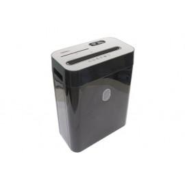 Шредер за хартия, CD и кред.карти, 18 л