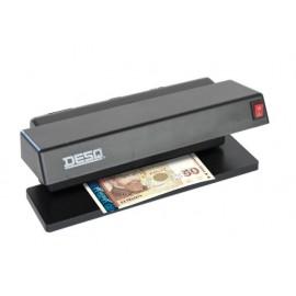 Детектор за банкноти