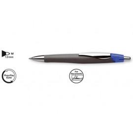 Химикалка авт.Pulse М, синя