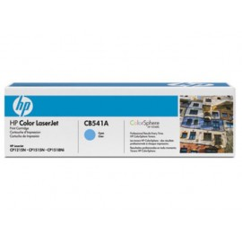 Тонер казета HP Color LJ