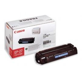 Тонер касета Canon