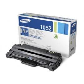 Тонер касета Samsung