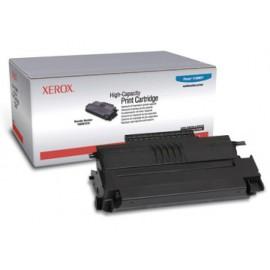 Тонер касета Xerox