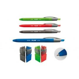 Гел химикалка Dry Gel 0.7 мм