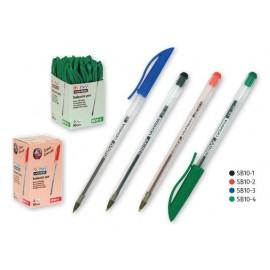 Химикалка SB10, 1.0 мм