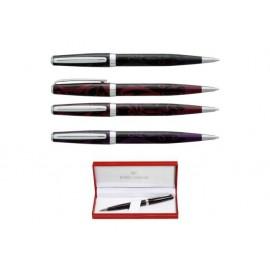 Химикалка Amazone Rosae
