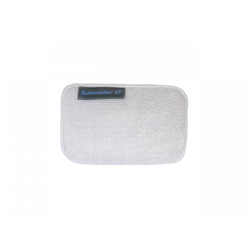 Гъба за бяла дъска микрофибър Maxx 296