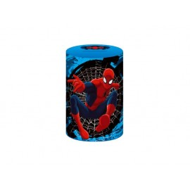 Касичка метална Spider-Man