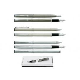 Комплект писалка и химикалка Torino