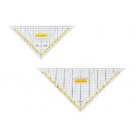 Триъгълник тригонометричен