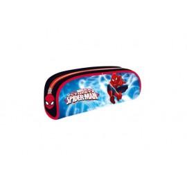 Несесер овал Spider-Man 22x8x8