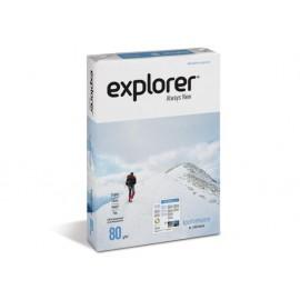 Хартия копирна Explorer
