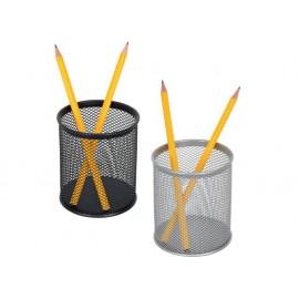 Моливник метална мрежа