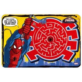 Подложка за бюро Spider-Man, 43х29 см