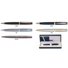Химикалка 38 Honour