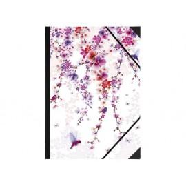 Класьор за рисунки Chacha Love, А3, картон