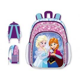 Раница с два джоба ,Disney,Frozen 3D
