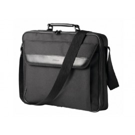 Чанта за лаптоп до 16