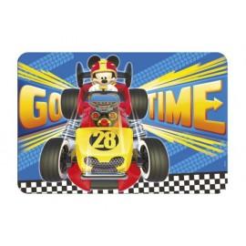 Подложка за бюро Mickey 43x29 см