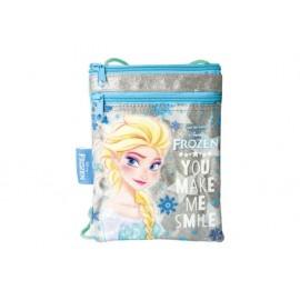 Чантичка за рамо Frozen Winter Magic, 14х1х20