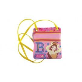 Чанта за рамо Belle 16x18