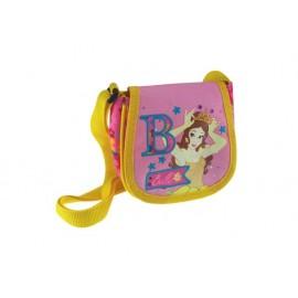 Чантичка за рамо Belle 14x4x16