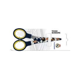 Ножица Real Madrid 13.5 см, блистер