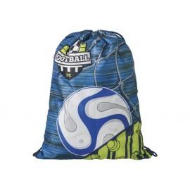 Торбичка за спорт Goal, 42x32x0.5