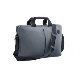 Чанта за лаптоп до 15.6