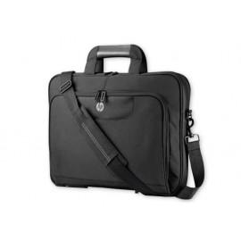 Чанта за лаптоп до 18