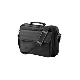 Чанта за лаптоп до 17