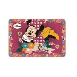 Подложка за бюро Minnie, 43х29 см