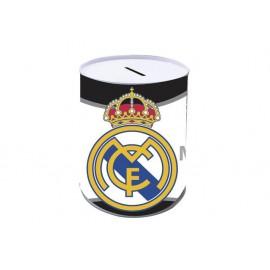 Касичка метална Real Madrid