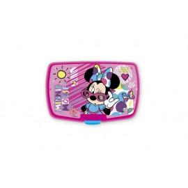 Кутия за храна Minnie