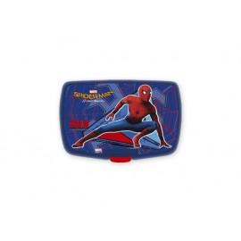 Кутия за храна Spider-Man