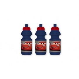 Бутилка за вода Cars 350 мл